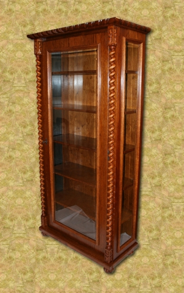 b tor jav t s st l b tor k sz t s k rpitoz s renesz nsz. Black Bedroom Furniture Sets. Home Design Ideas